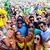 Brazilian Day agita Nova York neste domingo