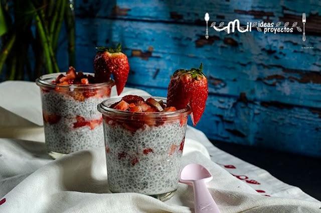 fresas-chia1