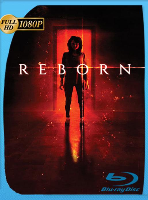 Reborn (2018) HD 1080p Latino  [GoogleDrive] [tomyly]
