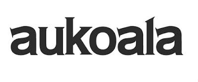 Aukoala promo codes 2019