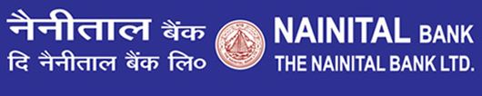 Officer Job Vacancy in Nainital Bank