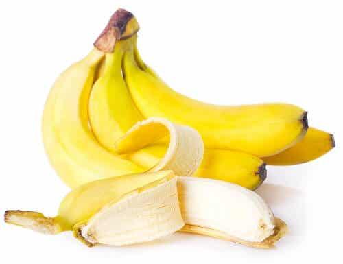 Thực phẩm tốt và không tốt cho tiêu hóa của bạn