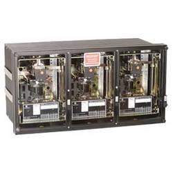 電氣生涯 Electrical Life: 電力系統常用組件 Electrical System Component
