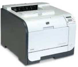 HP CP2025 Drivers Download