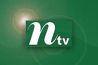 NTV Front desk female executive recruitment