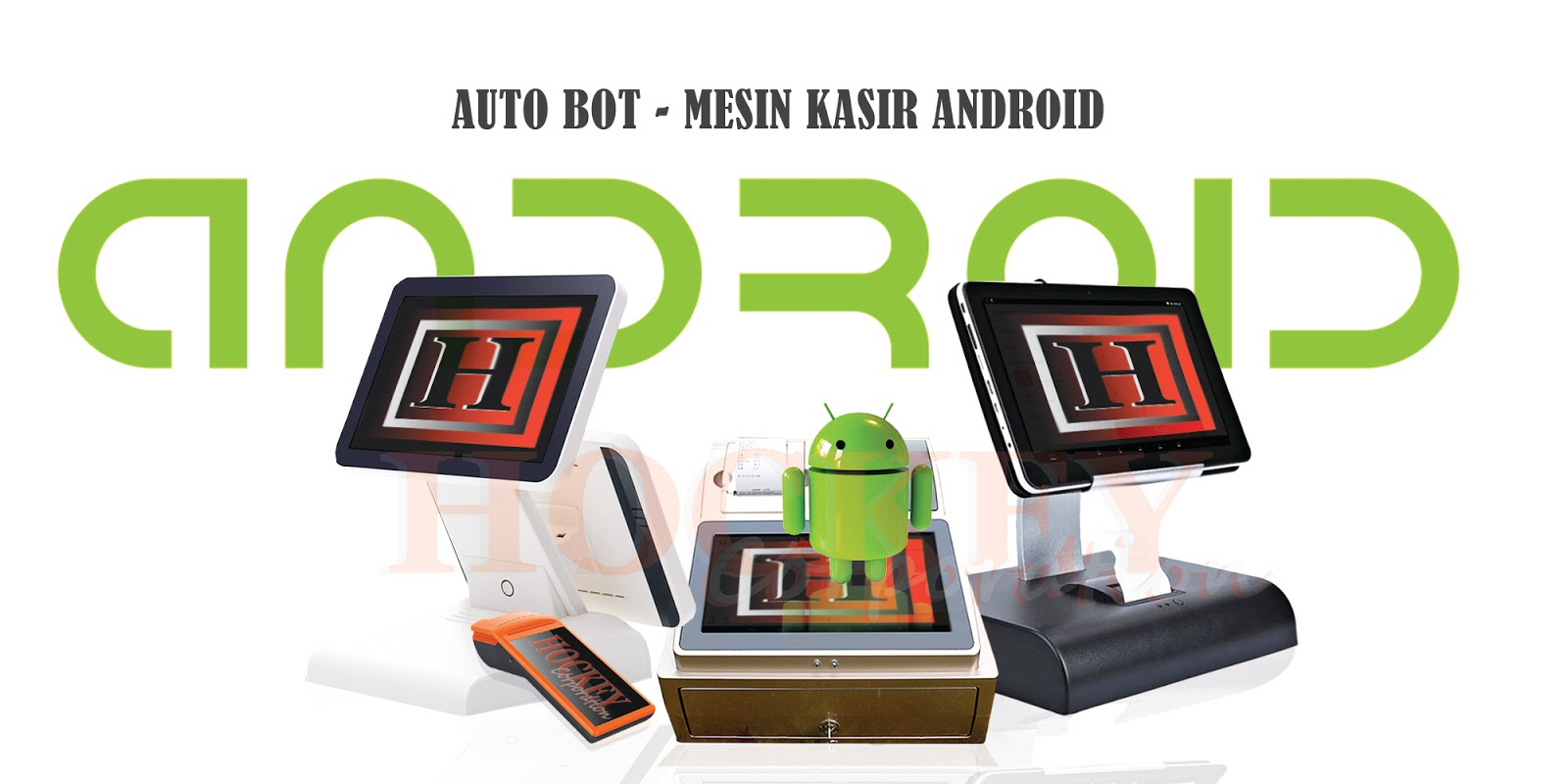 mesin kasir,portable,android,online,cloud,software