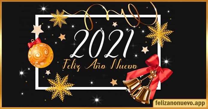Adornos y accesorios que no pueden faltar en el año nuevo 2021
