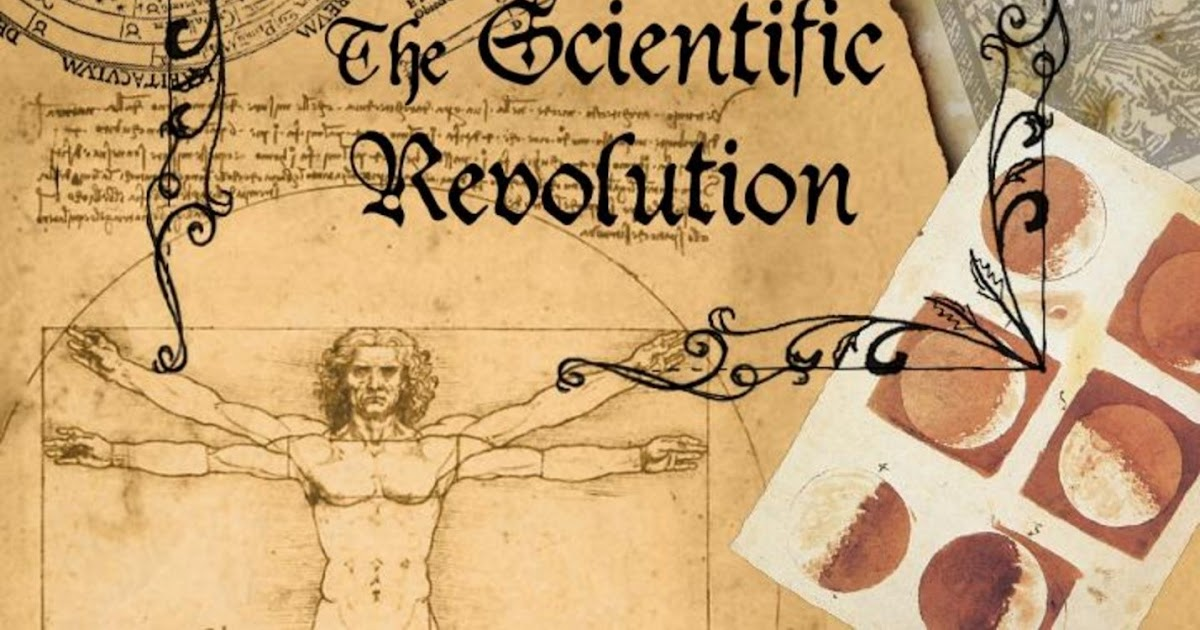 dbq on the scientific revolution The dbq project strives to help teachers help students read smart, think straight, and write clearly with educational products and teacher development.
