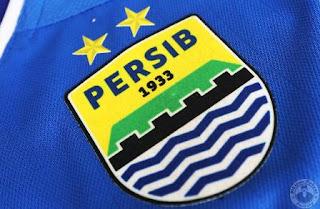 Arti Dua Bintang dan Makna Logo Persib Bandung