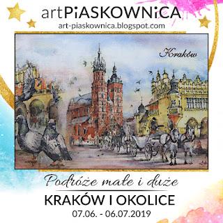 http://art-piaskownica.blogspot.com/2019/06/podroze-mae-i-duze-krakow-i-okolice.html