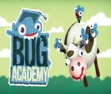 bug-academy