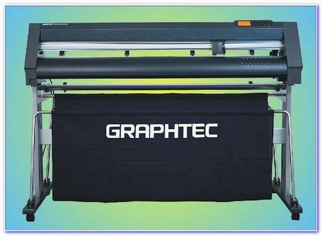harga-mesin-cutting-sticker-Graphtec-bekas