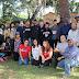 1st Annual Neighborhood Community Service Day in Pasadena