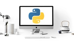 Python For Absolute Beginners : Learn Python From Scratch