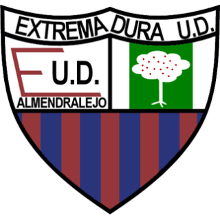Recent Complete List of Extremadura Roster 2020/2021 Players Name Jersey Shirt Numbers Squad - Position