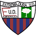 Plantilla de Jugadores del Extremadura UD 2019/2020
