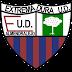 Extremadura UD 2019/2020 - Effectif actuel