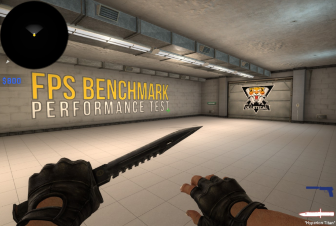 How to boost frames per second (FPS) in CSGO 2021