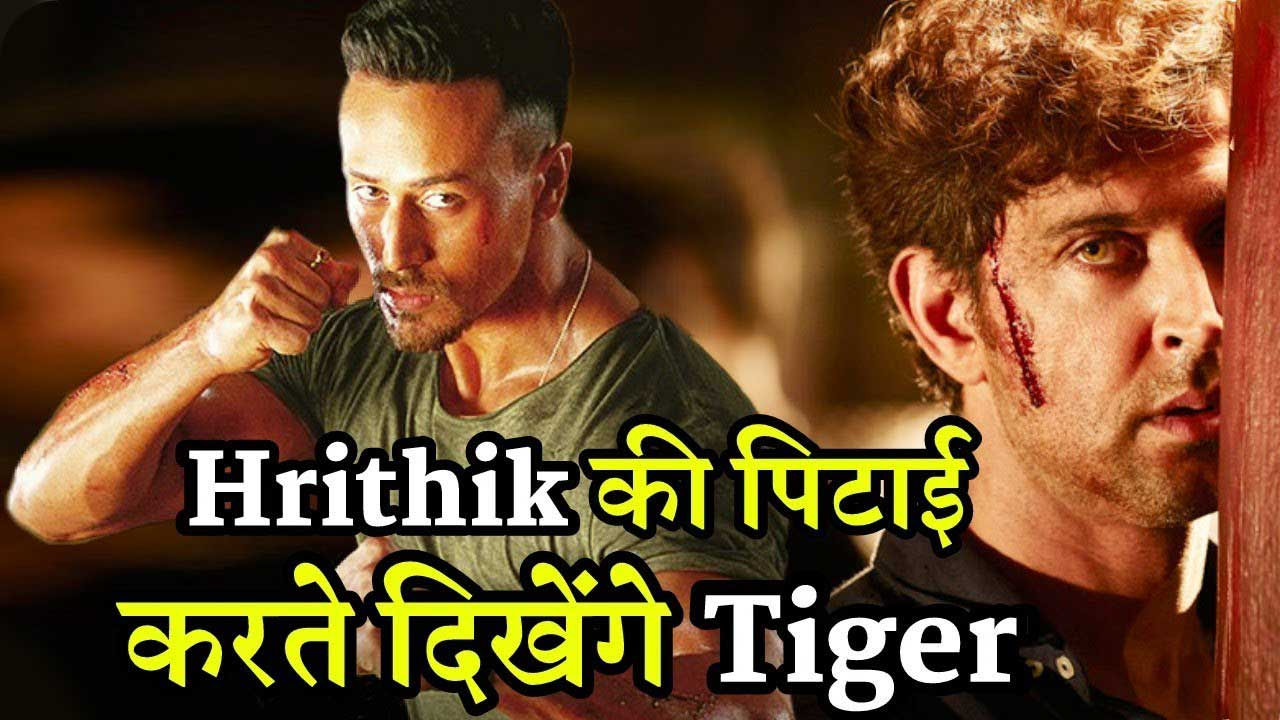 fighters-movie-reviews-hrithik-roshan-tiger-shroff