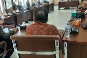 17 Ribu Warga Sitaro Diputus BPJS, MJP Siap Turun Aksi