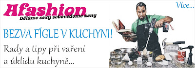 http://www.afashion.cz/index.php?route=information/information&information_id=39
