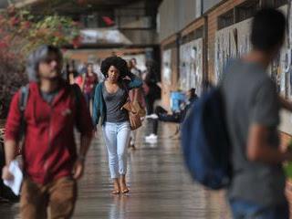 Estudantes da UnB são expulsos por fraudar cotas raciais