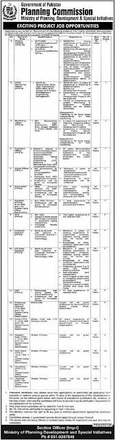planning-commission-pc-jobs-2020-application-form-www-pc-gov-pk