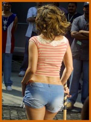 Cellulite Treatment Reviews Jennifer Lopez Cellulite