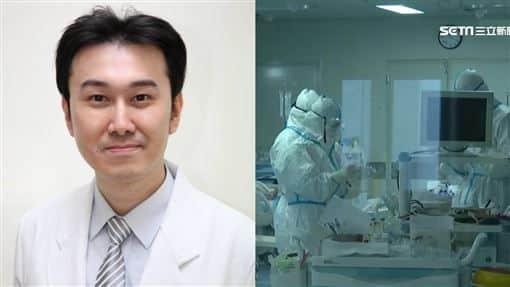 Bác sĩ Đài Loan: 5 nhóm người dễ bị COVID-19 nhất, trong đó có người Việt