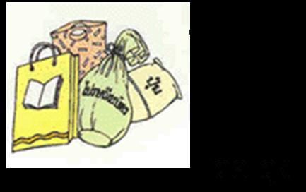ถอ ถุง, letter, abjad, huruf, thailand, thai