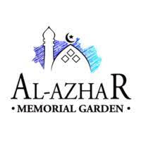 Lowongan Kerja Al-Azhar Memorial Garden