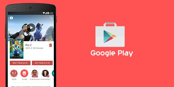 Google Play services 9.8.77 (050-135396225) Beta Apk Mod Version Latest