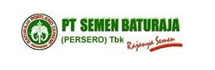 PT.Semen Baturaja (Persero), Tbk