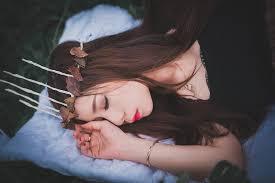 healthy sleep ,sleeping
