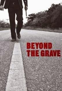 http://horrorsci-fiandmore.blogspot.com/p/beyond-grave-2010.html