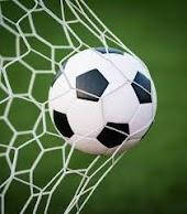 مباراة أياكس أمستردام وليفربول  اليوم 21-10-2020 دوري أبطال أوروبا