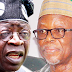 OYEGUN VS TINUBU: See What Another APC Chieftain Just Did To Bola Tinubu