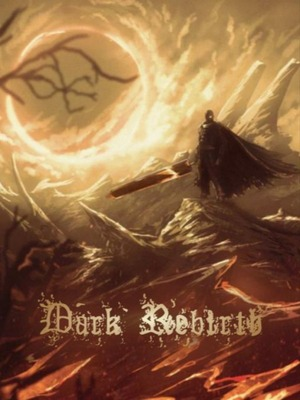 Dark Rebirth (An ATG Fanfic) Bahasa Indonesia