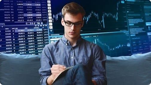 O que é Trader, Day Trader e Swig Trader - Resumo Rápido