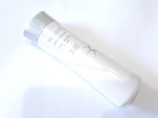 Wardah White Secret Pure Brightening Cleanser 150ml