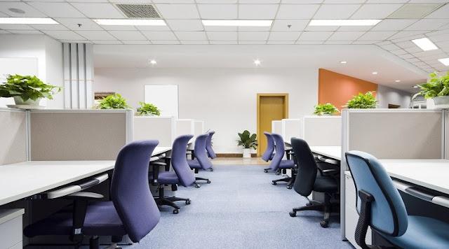 4 Manfaat Menggunakan Layanan Sewa Kantor Jakarta Barat Yang Terpercaya