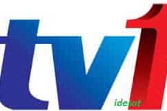 Channel TV Malaysia Di Parabola