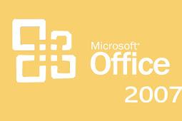Link Fshare dowload Microsoft Office 2007 Full và Hướng dẫn cài đặt