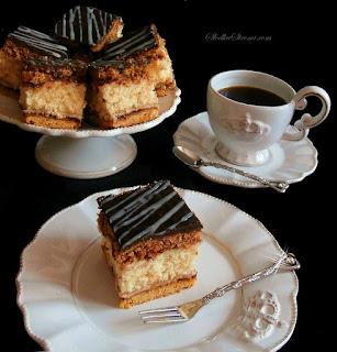 http://www.slodkastrona.com/2015/01/ciasto-krolewiec.html