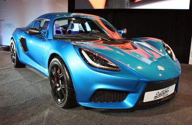 best sports cars under 50k sports cars. Black Bedroom Furniture Sets. Home Design Ideas