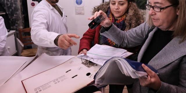 Ερευνα-σοκ για τον ΦΠΑ: Τα ελληνικά νοικοκυριά τα πιο επιβαρυμένα στην Ευρωζώνη