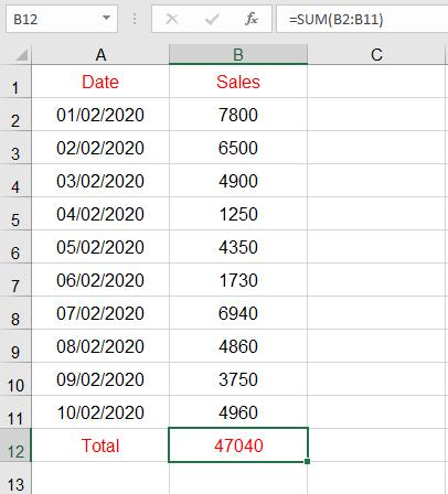 ربط ملفات Excel