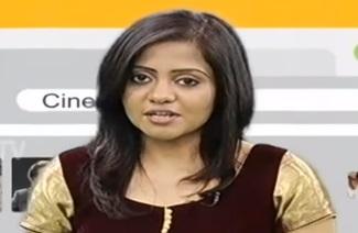 Thanthi Tv | Nampalama