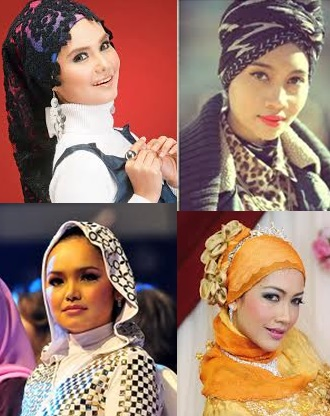 KongsiOn9 : Inilah Aurat Wanita Yahudi Yang Kita Tidak ...