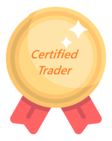 How to become a certified forex trader